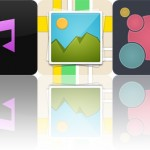 Today's apps gone free: Brightstone Mysteries, CarTunes, Photo Journal and more