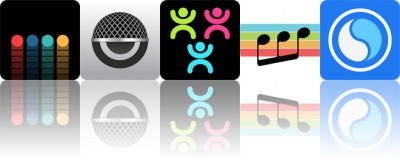 Today's apps gone free: Suru, DMD Topic, DMD Clone and more
