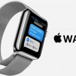 A new startup lets you rent the Apple Watch before you buy it