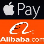 Apple Pay could soon arrive in China via Alibaba