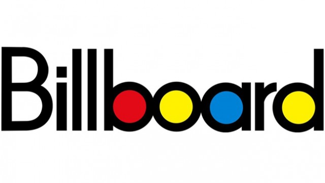 The Billboard 200 will soon start counting data from music streaming services