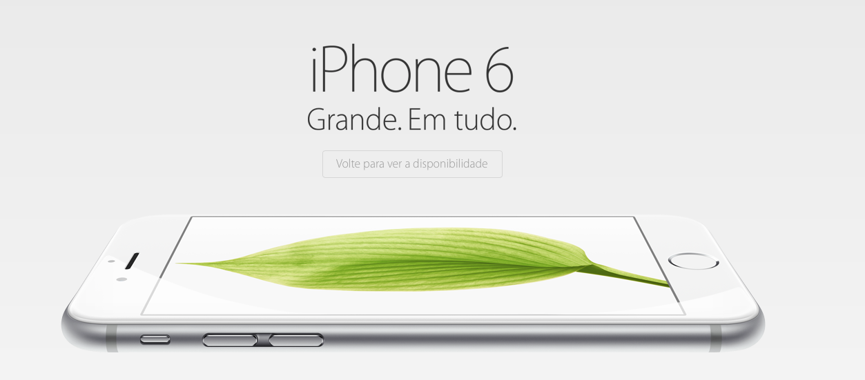 The next wave of iPhone 6 and iPhone 6 Plus launches is almost here