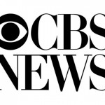 Apple TV adds a new channel from CBS News