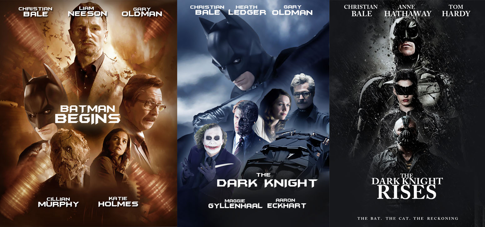 dark_knight_trilogy_posters_by_umbridge1986-d5111uh
