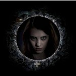Haunting Melissa sequel Dark Hearts arrives on the App Store
