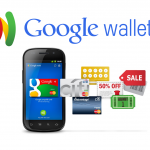 The arrival of Apple Pay has buoyed interest in Google Wallet