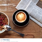 Instagram users can now edit captions and more with a new update