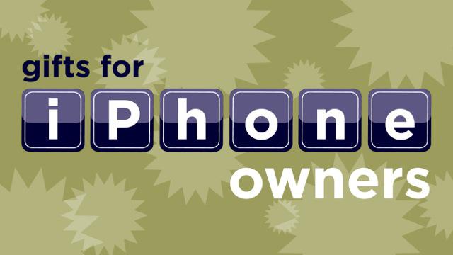 iphonegifts