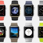 If you want an Omega or Panerai watch, don't buy an Apple Watch