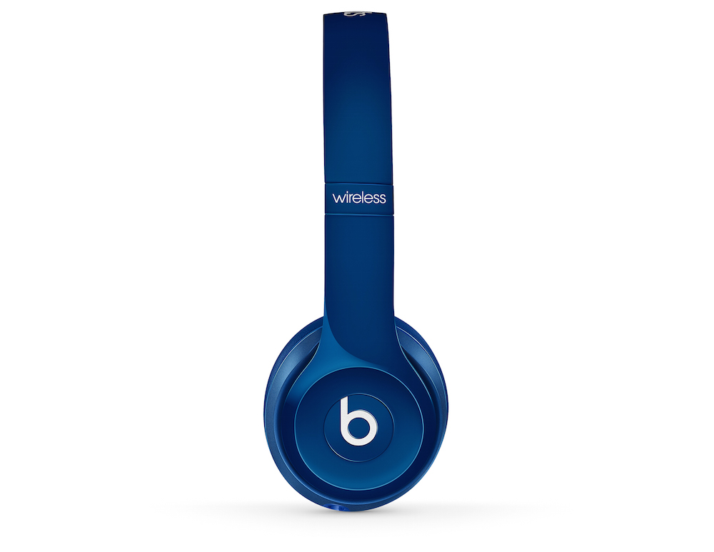 solo2-wireless-blue-side