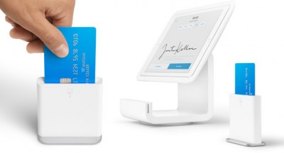 Square will accept Apple Pay beginning in 2015