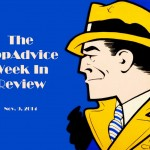 The AppAdvice week in review: Forgetting the Apple Watch