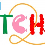 Kids are cooking once again in Toca Kitchen 2, the latest game from Toca Boca