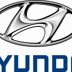 Hyundai to unveil a 'Display Auto' in-dash system that works with Apple CarPlay