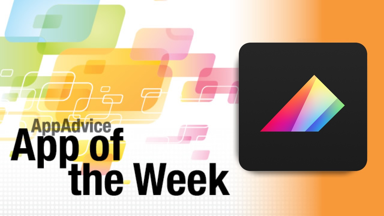 Best new apps of the week: Procreate Pocket and Group Text+