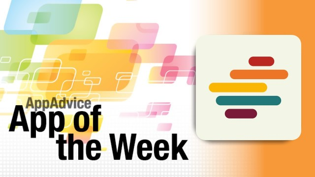 Best new apps of the week: Shift and Stickered