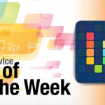 Best new apps of the week: Workflow and DeviantArt