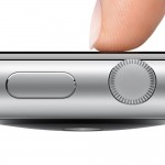 A new patent application shows that Apple is working on flexible displays