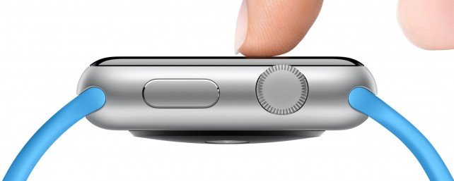 Reuters reports that 25 percent of Americans want an Apple Watch
