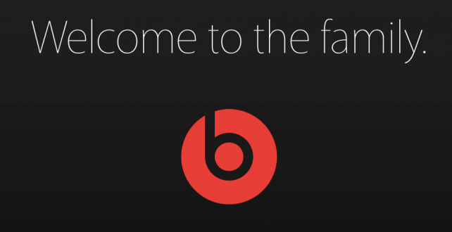 Apple-welcomes-Beats-to-the-family