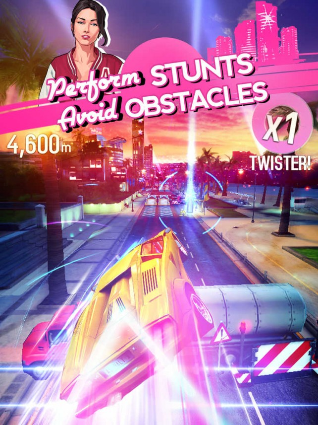 Gameloft releases first update to Asphalt Overdrive, teases Brothers in Arms 3 anew