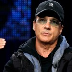 Jimmy Iovine discusses how he convinced Apple to buy Beats