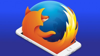 Mozilla reconsiders plans to release its Firefox Web browser on iOS