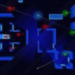 Simultaneous strategy game Frozen Synapse coming to iPhone early next year