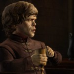 You win or you die: Telltale's Game of Thrones has come to iOS
