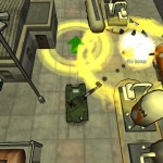 Grand Theft Auto: Chinatown Wars goes universal and gains MFi controller support