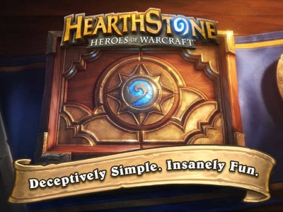 Hearthstone: Heroes of Warcraft updated with 'Goblins vs. Gnomes' expansion
