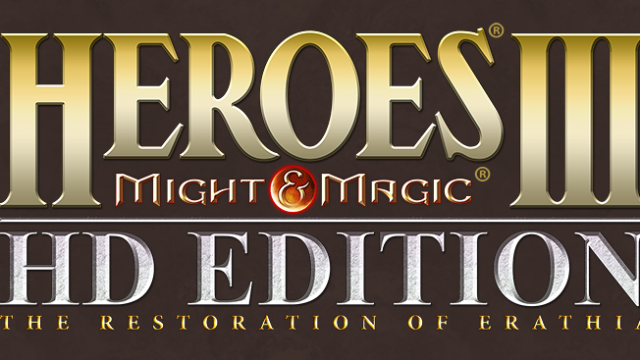 Ubisoft to release Heroes of Might & Magic III HD Edition on iOS next month