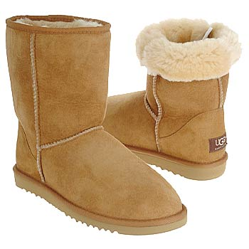 How-to-Clean-Uggs-Boots