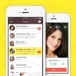 KakaoTalk updated with Secret Chat mode, Decline Reinvites feature and iPhone 6 support