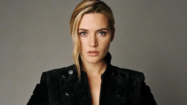 'Titanic' star Kate Winslet in talks for female lead role in upcoming Steve Jobs biopic