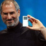 Late Apple cofounder Steve Jobs testifies in iPod antitrust lawsuit via taped deposition