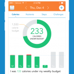 Lose It! weight loss app gains new design and features in big 6.0 update