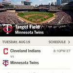 MLB.com Ballpark and Priceline apps for iOS now let you pay with Apple Pay