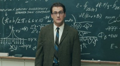 'A Serious Man' star Michael Stuhlbarg joins Steve Jobs biopic cast