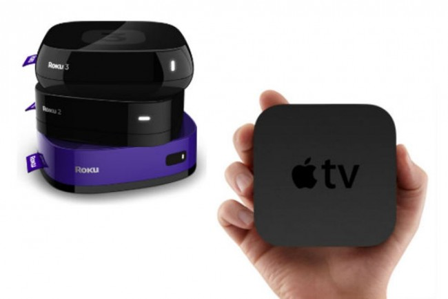 Roku-3-vs-Apple-TV-650x433