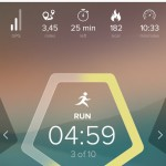 Running for Weight Loss 2.0 features design refresh, Health app integration and more