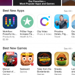 Apple to begin levying country-specific App Store taxes across EU on Jan. 1