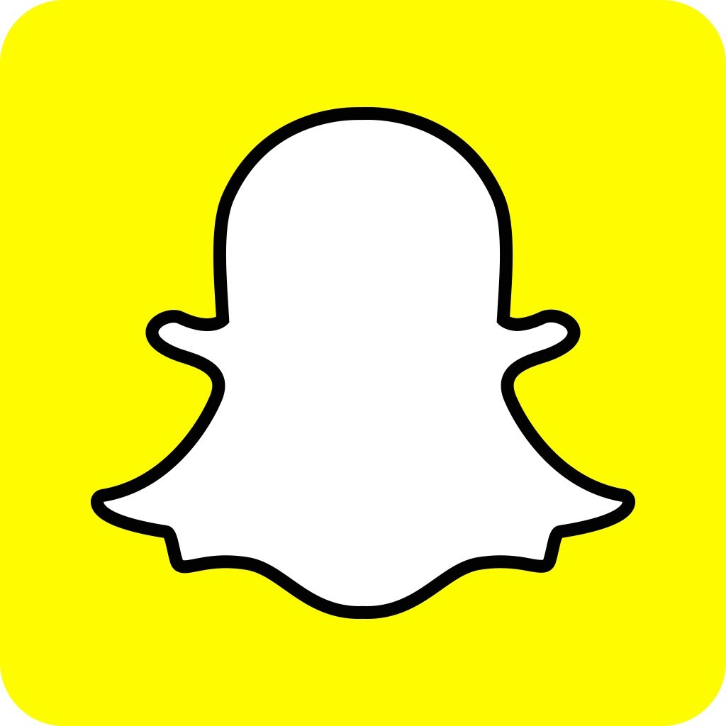 Snapchat's settlement with FTC over deceitful privacy practices gains final approval