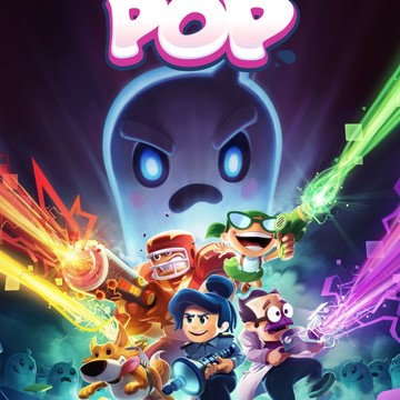 Clash of Clans developer Supercell soft-launches Spooky Pop match-three puzzle game