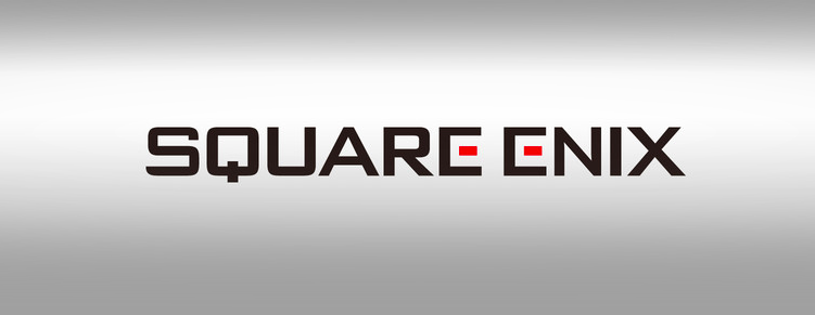 Square Enix starts holiday sale on iOS, announces new Mevius Final Fantasy mobile game