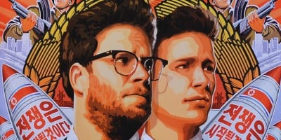 Apple reportedly declined to stream Sony's controversial 'The Interview'