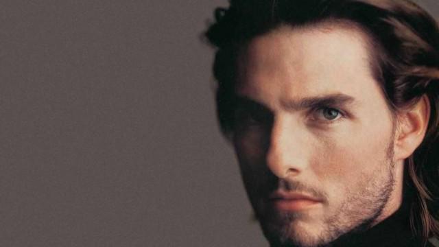 Aaron Sorkin wanted Tom Cruise as Steve Jobs, Jeff Daniels could be John Sculley