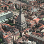 Apple's Maps gains Flyover 3-D view support for additional locations in Europe
