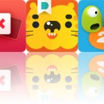 Today's apps gone free: Time.is, Bulk Delete, Duckie Deck Collection and more