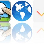 Today's apps gone free: Skullduggery!, Flick Golf HD, Pocket Travel and more